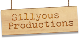 Sillyous Productions